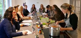 cours de cuisine hainaut cours de cuisine vlodorp nutrition