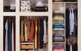 how to gain more closet space without renovating this old house