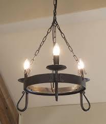 pendant lighting plug in chandelier plug in chandelier wrought iron pendant lights black