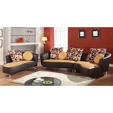 Maroon Sofa Living Room Maroon Living Room Decor Amusing Best 20 Maroon Living Rooms