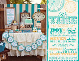 unique baby shower theme ideas creative baby shower ideas