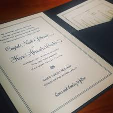 letterpress wedding invitations wedding planner and decorations