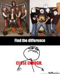 Meme Band - ultimate meme band by recyclebin meme center