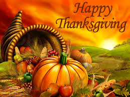 40 thanksgiving cornucopia hd wallpapers images pictures
