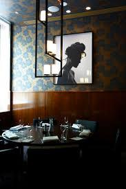 52 best bars restaurants images on pinterest smart project rockpool bar grill sydney bates smart
