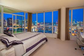 2 bedroom suites san diego bedroom new 2 bedroom suites san diego beautiful home design