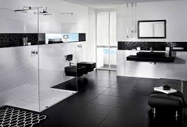 stunning black and white bathroom designs ideas that can make your stunning black and white bathroom designs ideas that can make your bathroom look attractive