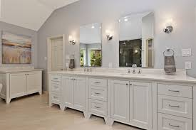 marvelous home makeover and their coty award winning bathroom