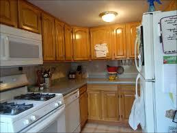 kitchen custom pantry cabinet kitchen cabinet decals kitchen