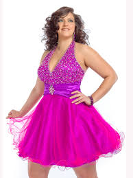 winning plus size party dresses for juniors junior party dress