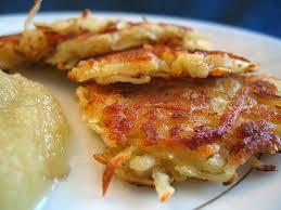 potato pancake grater ric orlando hudson valley chef ric orlando s latkes that beat