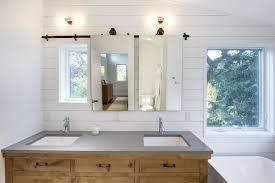 Bathroom Designs Photos Colors 60 Best Modern Bathroom Design Photos And Ideas Dwell