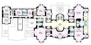 mansion floor plans modern mansions floor plans large size of mansion floor plan