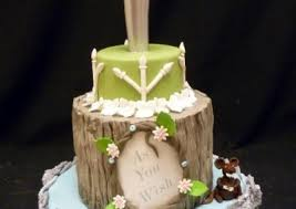 wedding cake las vegas gourmet wedding cakes las vegas custom cakes