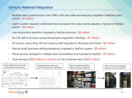 national general holdings nghc investor presentation slideshow