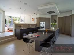 Hotel Kitchen Design Mix U0026 Match Neil Lerner Designs