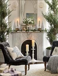 Decorate House Like Pottery Barn Best 25 Pottery Barn Christmas Ideas On Pinterest Christmas