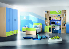 bedroom teens teenage girls teen boys decor youth furniture room
