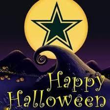 Dallas Cowboy Costumes Halloween 679 Cowboys Images Cowboy Baby