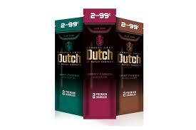 Royal Comfort Cigarillos Top 24 Tobacco Products For 2017 Csp Daily News