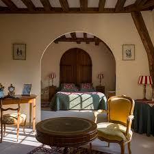 chambre d hote saumur troglodyte le patio saumur chambres d hôtes en anjou chateaux de la loire