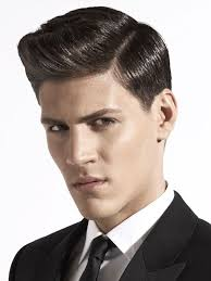 haircuts that need no jell for guys the 25 best retro mens hairstyles ideas on pinterest classic