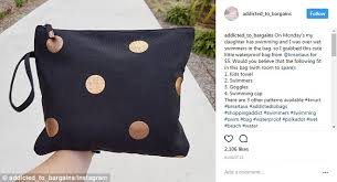 Wedding Arch Kmart 5 Kmart Australia Bag Taking The Internet By Storm Daily
