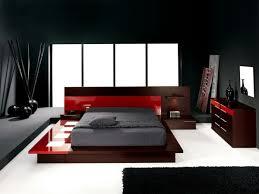 schã ne schlafzimmer ideen de pumpink küche vorhänge grün