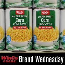 winco winco foods brand wednesday click like if you facebook