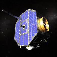 Solar Shed Light by Ibex Sheds New Light On Solar System Boundary Nasa