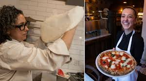chef pizza pizza chefs at vic s kesté and more stand out in