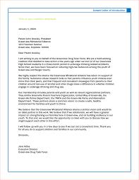order custom essay online cover letter paragraph content