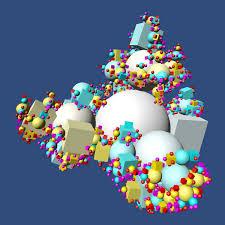 unity networking tutorial pdf constructing a fractal a unity c tutorial