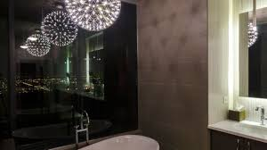 Cheap Vanity Lights For Bathroom Lighting Chrome 3 Light Vanity Fixture Bathroom Wall Lights Buy