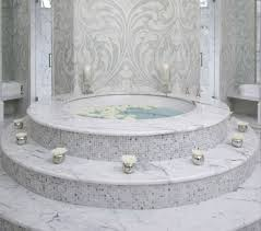 honed marble bathroom floor on interior design ideas houzz plan
