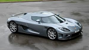 koenigsegg ghost car koenigsegg ccx hd wallpapers get free top quality koenigsegg ccx