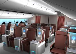 Interior Exterior Design 134 Best Aerospace Images On Pinterest Planes Nasa Space And