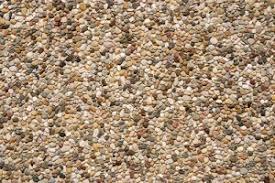 pebble tec flooring meze