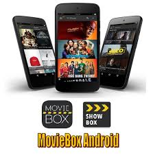 moviebox apk for android moviebox apk android free