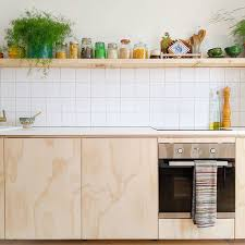 best plywood for kitchen cabinets your guide plywood kitchen cabinets renovate