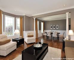 dining beautiful living room and dining room divider design