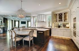 kitchen island with bench beautiful kitchen islands with bench seating designing idea