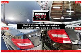 professional auto detailing 100 hand car wash ceramic coating