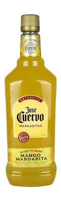 jose cuervo mango jose cuervo mango hy vee aisles online grocery shopping