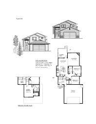 bi level house floor plans bi level home entrance decor house plans with garage 5 without