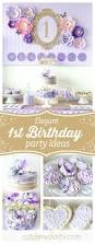 1st Halloween Birthday Party Ideas by Best 25 Fall 1st Birthdays Ideas On Pinterest Fall First