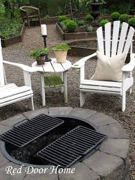 Cooking Fire Pit Designs - 38 easy and fun diy fire pit ideas diy fire pit fun diy and
