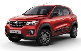 renault kwid red colour 2018 renault kwid concept redesign and review review car 2018
