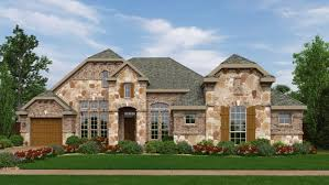 the hilltop at heritage new homes in fort worth tx 76244