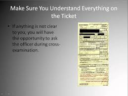 nyc red light ticket cost traffic ticket dismissal how to get yours dismissed youtube